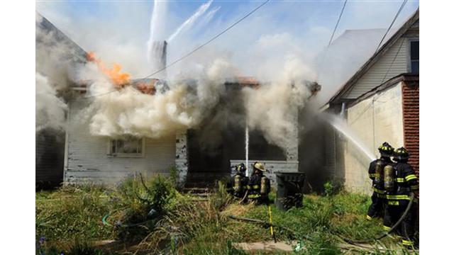 owensborofire.jpg