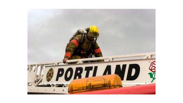 portlandapartmentfire3.jpg