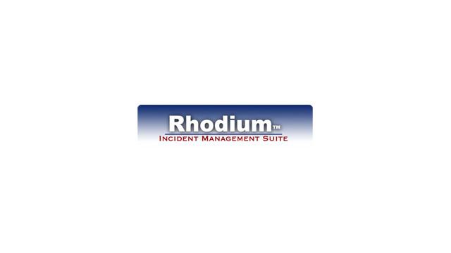 rhodium-logo_10720418.jpg