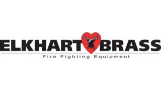 Elkhart Brass Manufacturing Co., Inc.