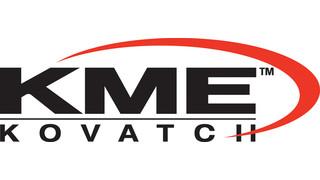 KME Fire Apparatus