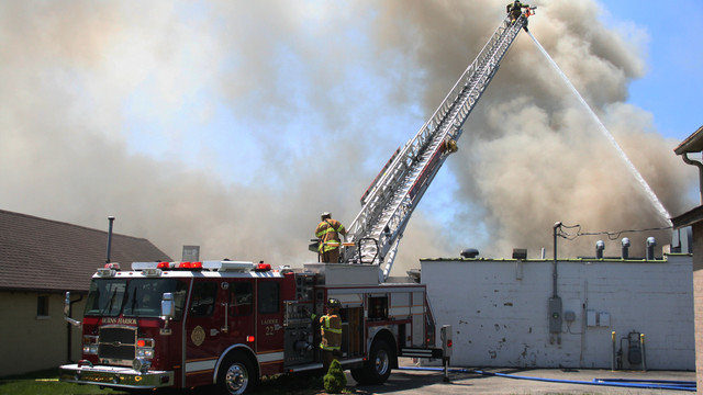 Portage Commerical Fire 10.png