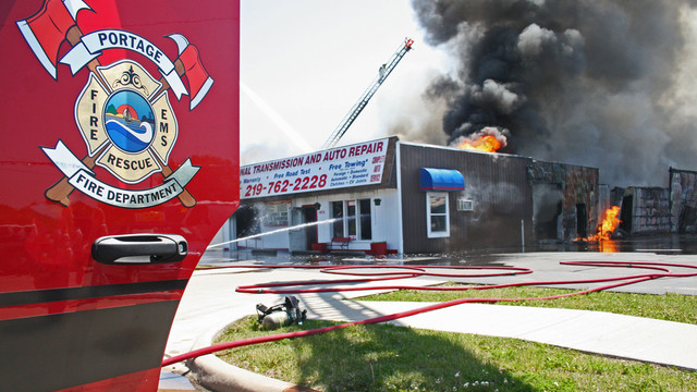 Portage Commerical Fire 11.png