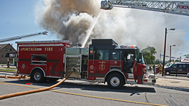 Portage Commerical Fire.png