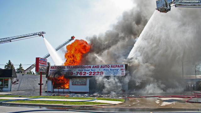 Portage Commerical Fire 5.png
