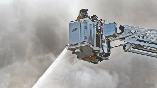 Portage Commerical Fire 6.png