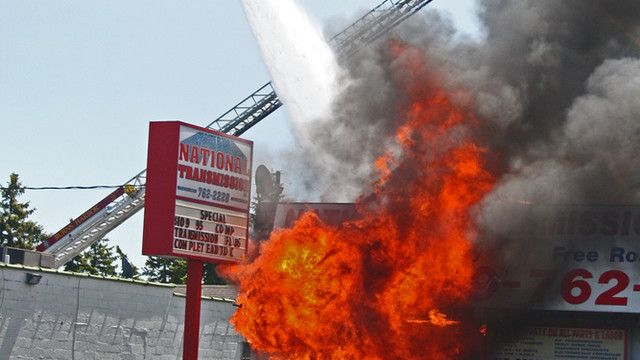 Portage Commerical Fire 7.png