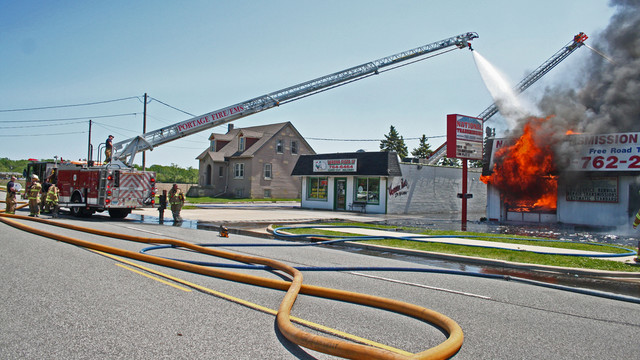 Portage Commerical Fire 8.png