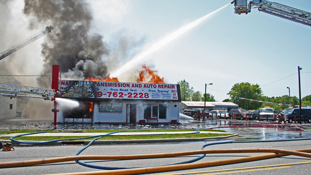 Portage Commerical Fire 9.png