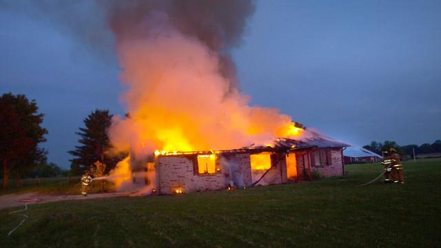 Casstown-Dwelling-Fire-Exterior-Attack.jpg