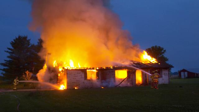 Casstown-House-Fire-4DF.jpg