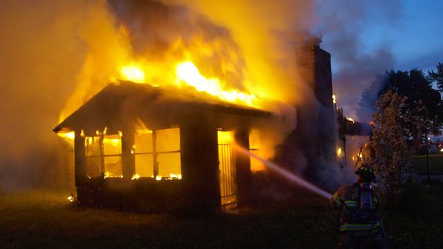 Casstown-OH-House-Fire-3DF.jpg