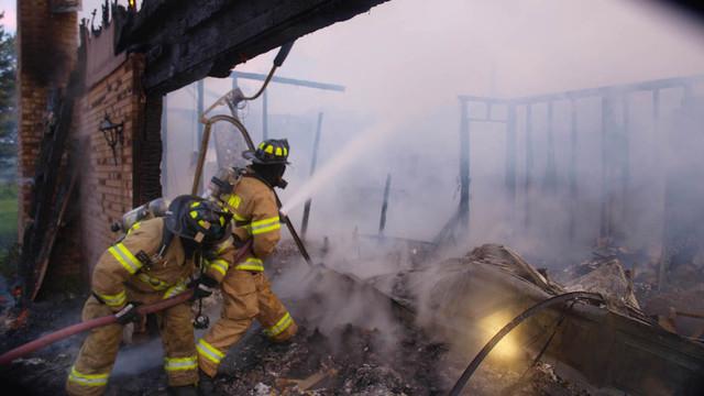 Casstown-OH-House-Fire-4DF.jpg
