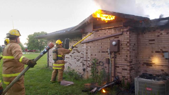Casstown-Ohio-House-Fire5FD.jpg