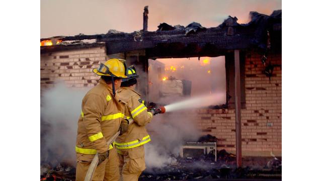 Casstown-Ohio-House-Fire6FD.jpg
