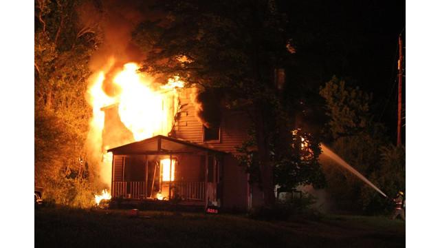 Maryland House Fire.jpg