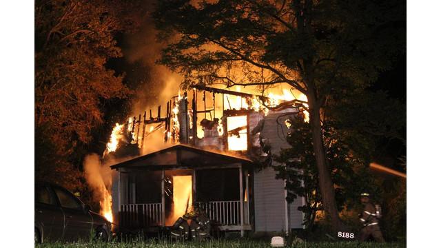 Anne Arundel County Fire.jpg
