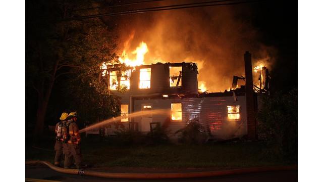 Pasadena Maryland House Fire.jpg