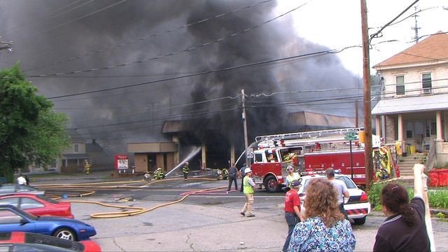 Leithsville Fire Company Fire Station 1.jpg