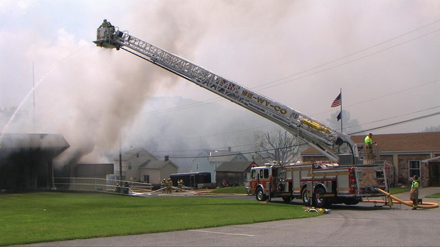 Leithsville Fire Company Fire Station 7.jpg