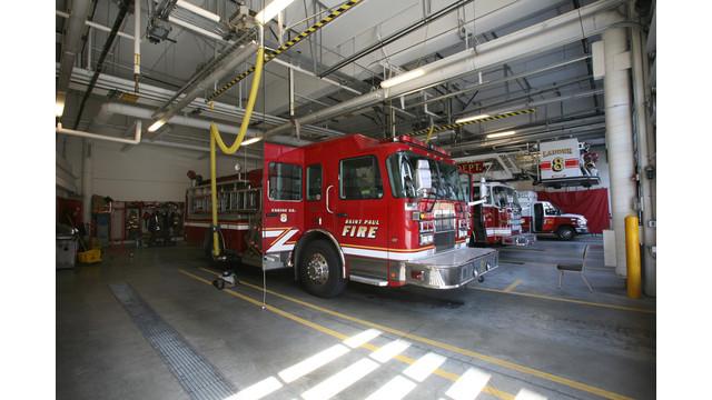 St. Paul Fire Station 8.jpg