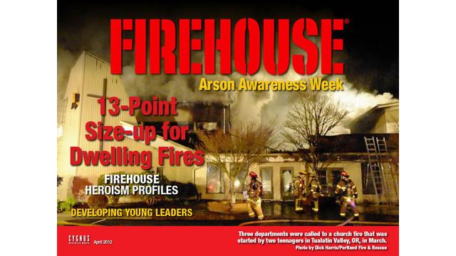 iPad-App-Arson-Awareness-Week.jpg
