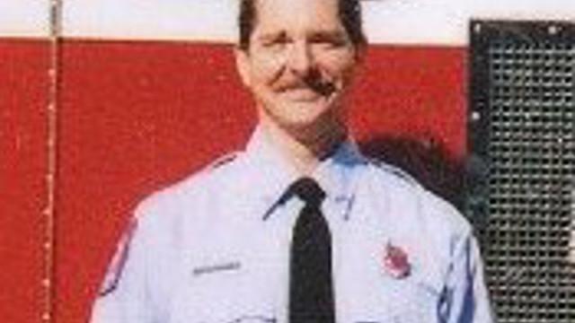 Kilgore-Firefighter-Kyle-Perkins.JPG