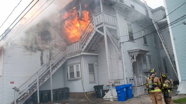 newhampshirefirefighterstrapped2.jpg