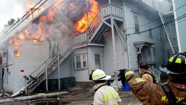 newhampshirefirefighterstrapped3.jpg