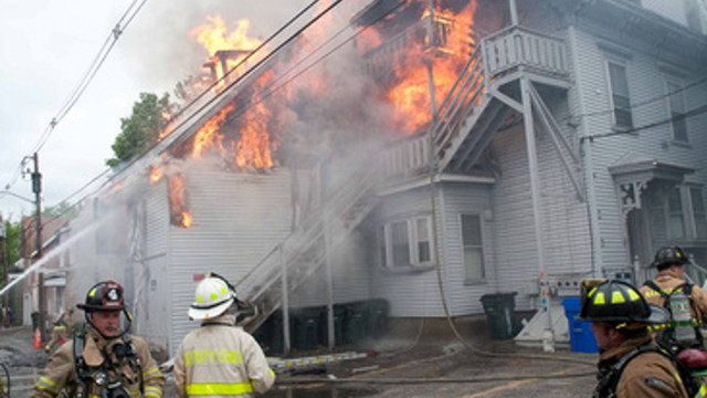 newhampshirefirefighterstrapped4.jpg