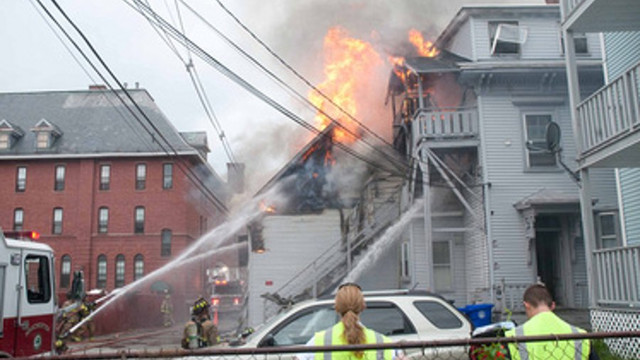 newhampshirefirefighterstrapped5.jpg