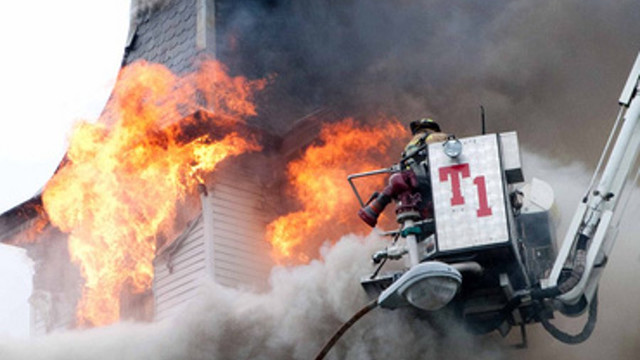 newhampshirefirefighterstrapped6.jpg