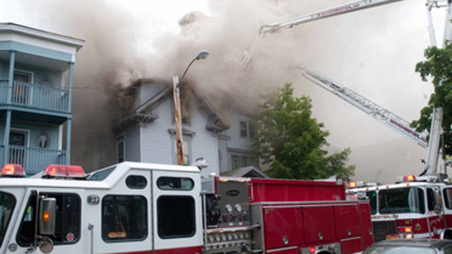 newhampshirefirefighterstrapped7.jpg