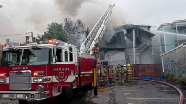 newhampshirefirefighterstrapped8.jpg