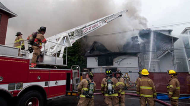 newhampshirefirefighterstrapped9.jpg