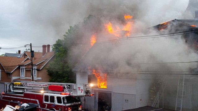 newhampshirefirefighterstrapped10.jpg