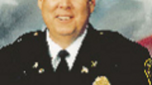 Rocky-Mount-Fire-Chief-Posey-Dillon.jpg