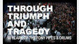 FDNY Pipes & Drums: Triumph Through Tragedy