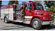 Engine 131 - Poland Vol. Fire Co.