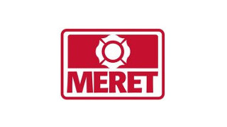MERET EMS Emergency Response Bags Now Available from TheFireStore.com