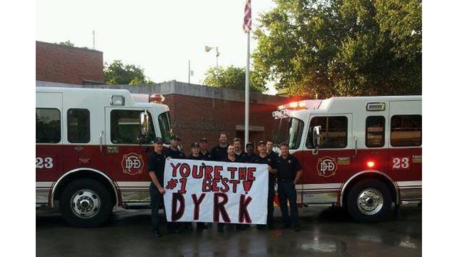 FirefightersHonorBoy.jpg_10731228.jpg