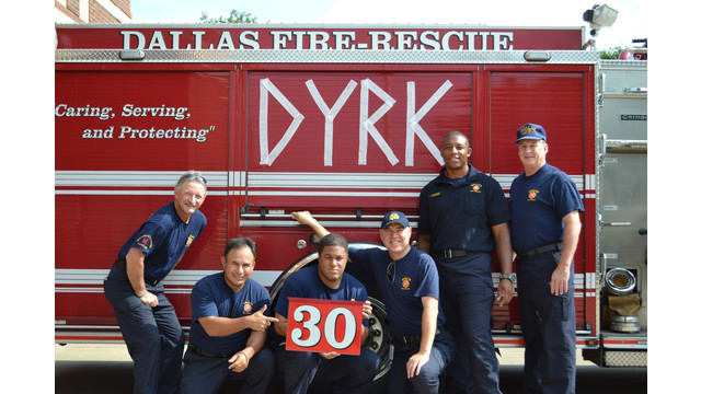 FirefightersHonorBoy.jpg_10731223.jpg