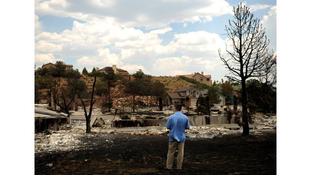 Mountain-Shadows-neighborhood-Waldo-canyon-fire.jpg_10736531.jpg