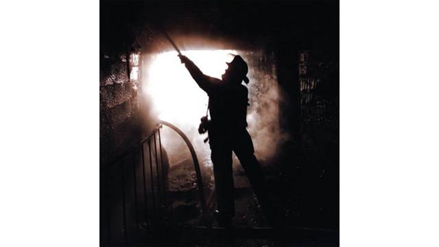 Firefighter-Overhauls-Fire-Scene.jpg
