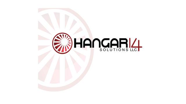 hangar14-logo_10730640.psd