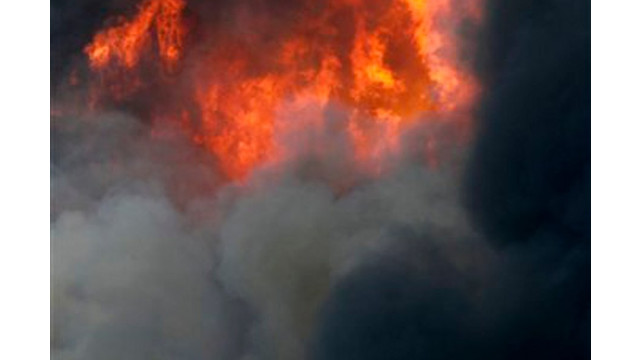 highparkfiresummer5.jpg