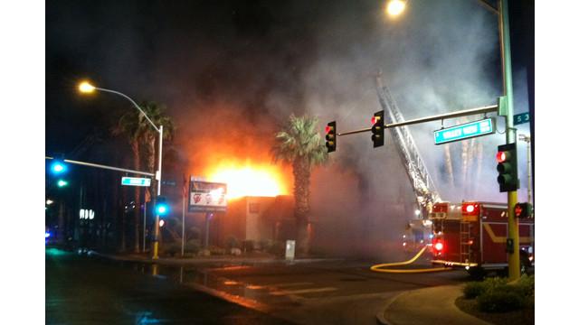 Las-Vegas-Commercial-Building-Fire-1.JPG