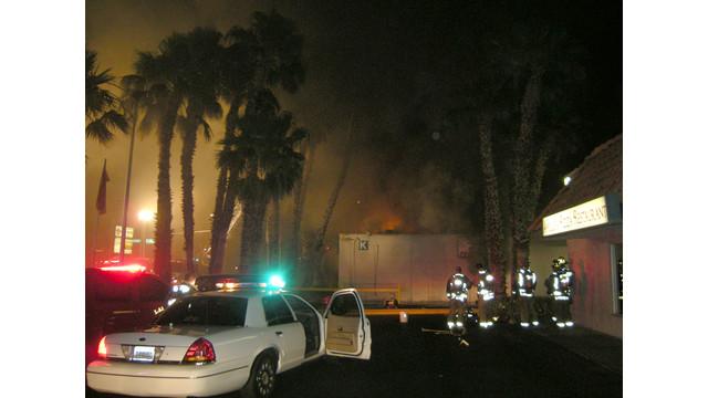 Las-Vegas-Commercial-Building-Fire-2.JPG