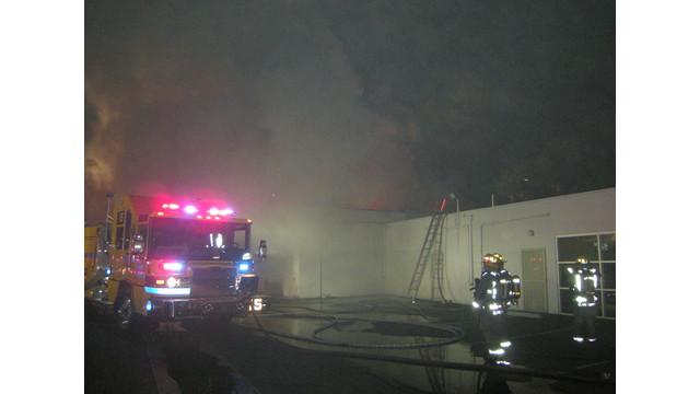 Las-Vegas-Commercial-Building-Fire-3.JPG