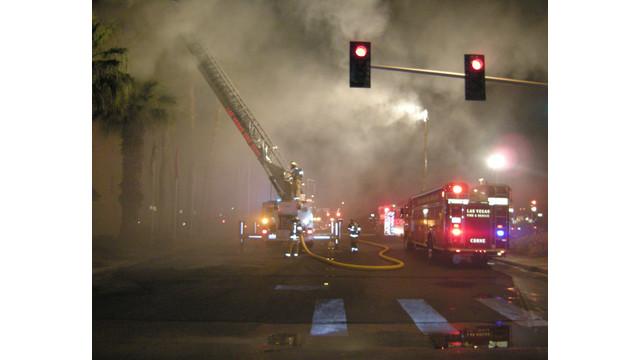 Las-Vegas-Commercial-Building-Fire-5.JPG